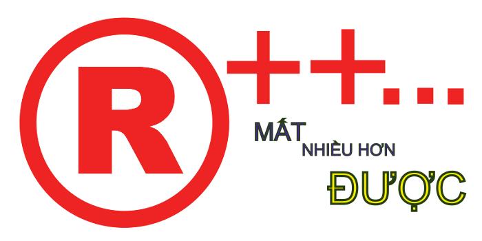 dangkynhanhieu_mat-nhieu-hon-duoc